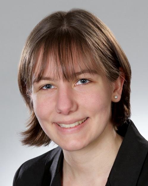 Barbara Gschwendtner