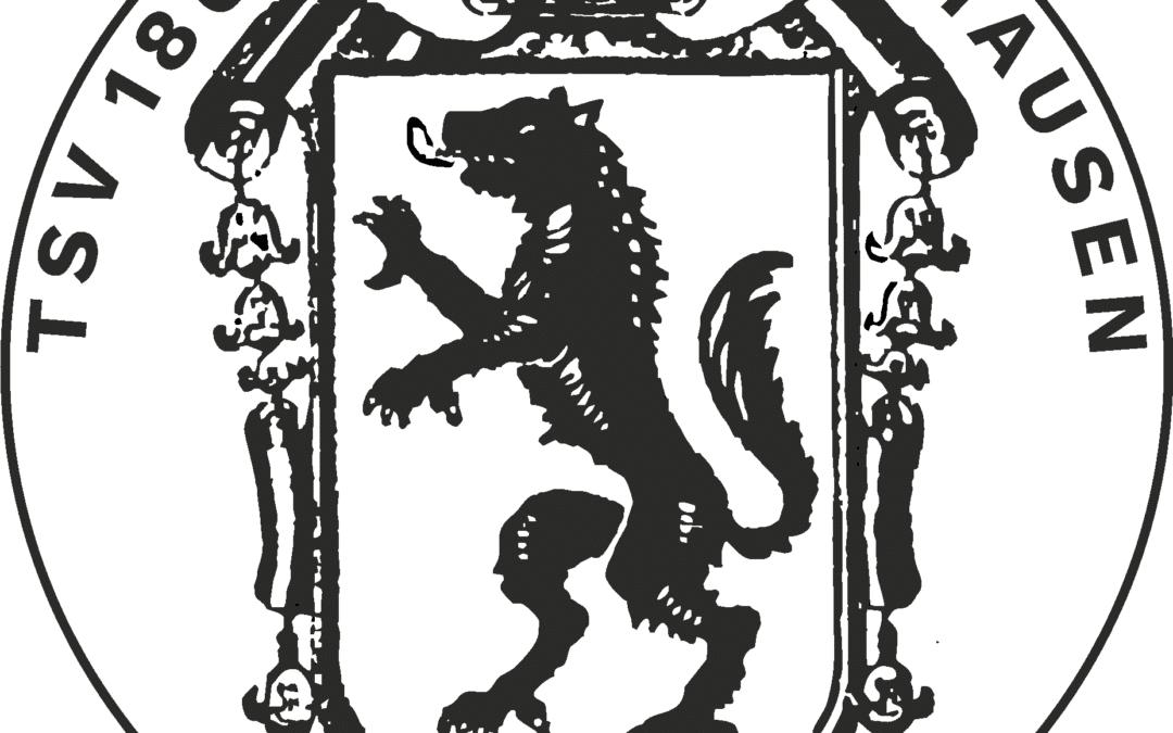 TSV Wolfratshausen Logo