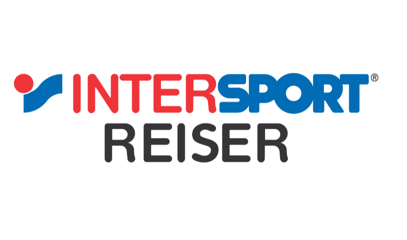 Logo Intersport Reiser