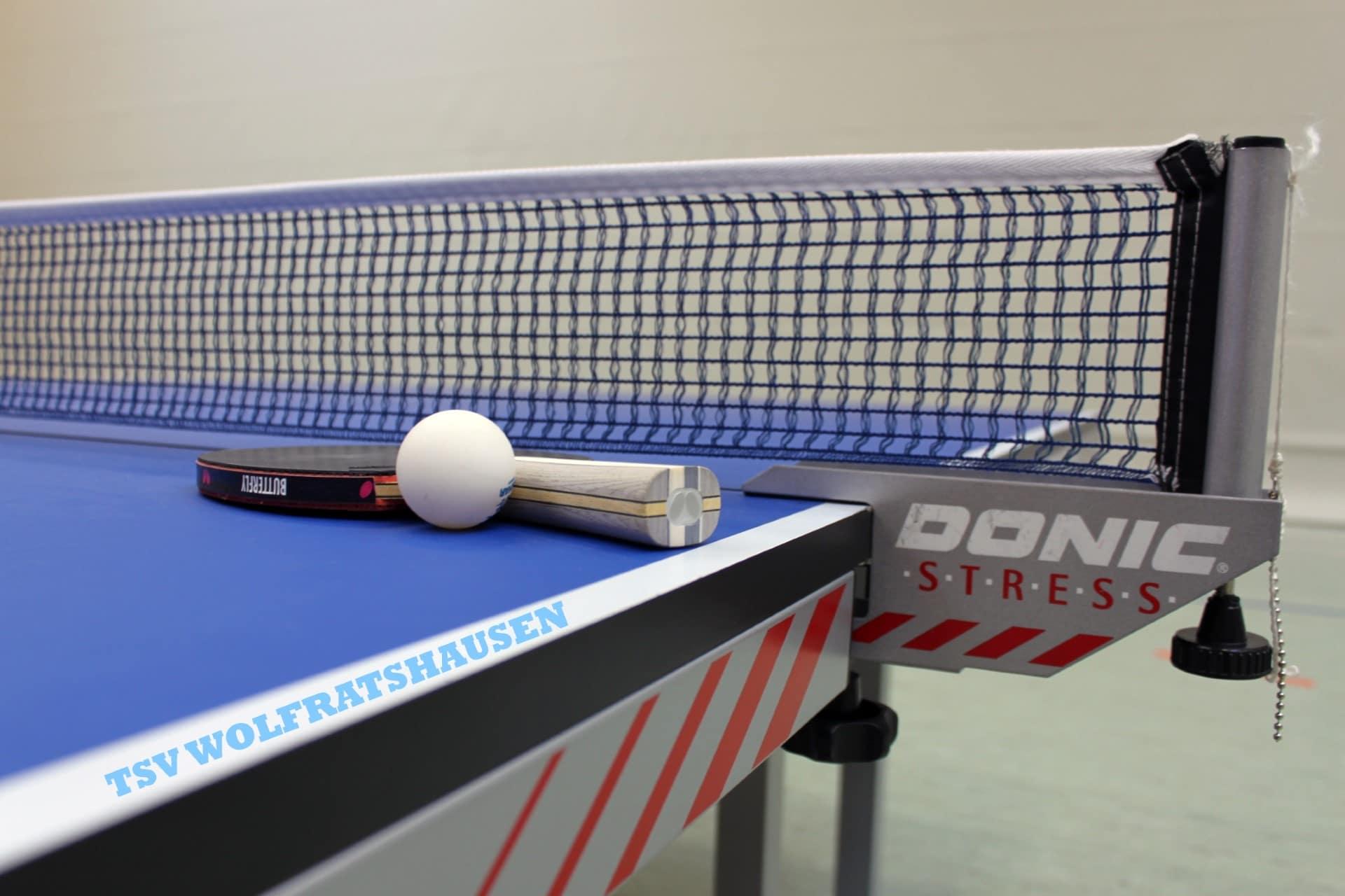 Jugend spielt Unentschieden gegen Bad Tölz
