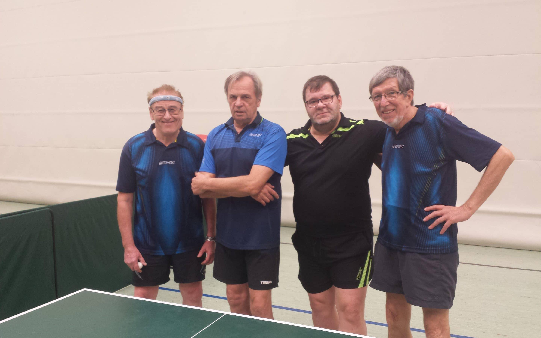 H3 gewinnt 8:5 gegen Rottach-Egern