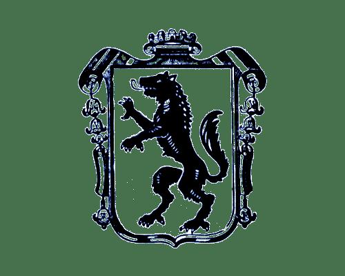 Neuer Webauftritt des TSV Wolfratshausen