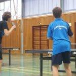 Jugend - Gauting 2 Pokal