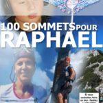 100 Gipfel für Raphael